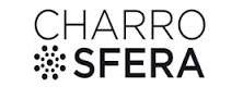 charrosfera_logo