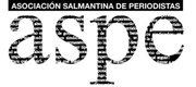 logo_aspe