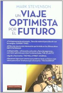 futuroopt
