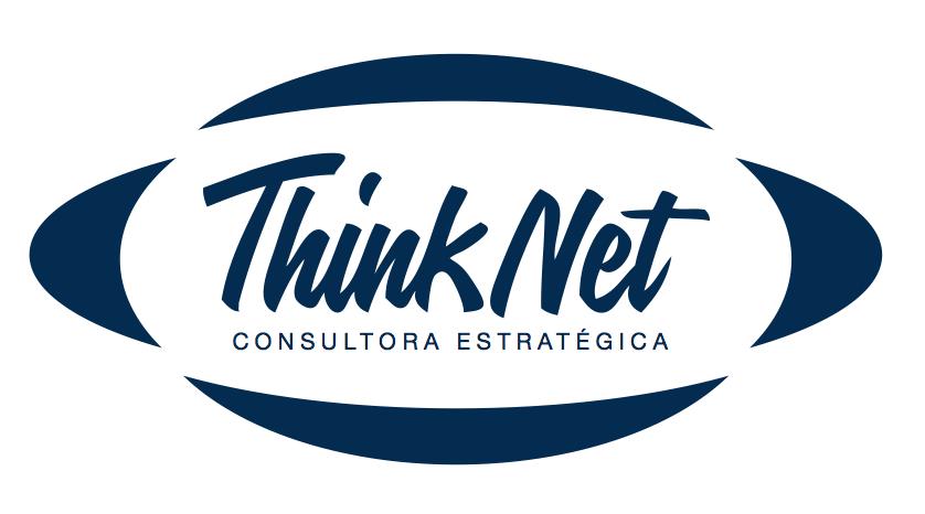 ThinkNet Consultora Estratégica
