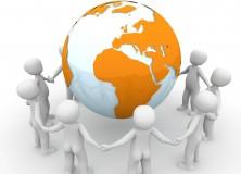 La importancia de hacer oír tu voz, nace la Asociación Española de Startups