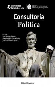 consultoria politica portada